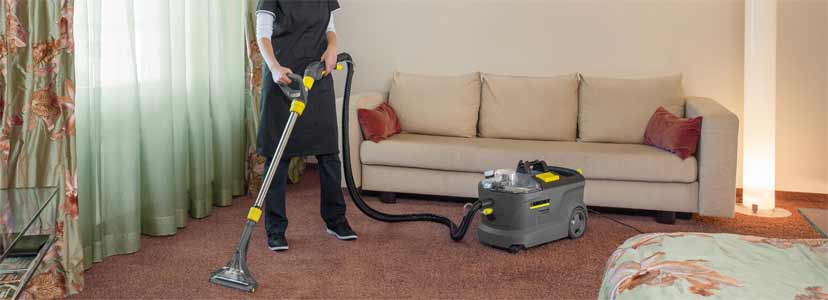 puzzi carpet cleaner floor matttroy. Black Bedroom Furniture Sets. Home Design Ideas