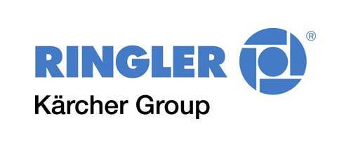 Ringler (Kächer Group)