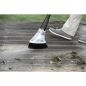 Preview: Kärcher Splash guard for high-pressure cleaners K2-K7