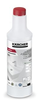 Kärcher CA 20 R Sanitary Everyday Cleaner (0.5 L)