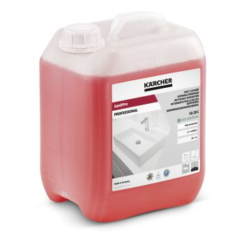 Kärcher CA 20 C Sanitary Everyday Cleaner (5 L)
