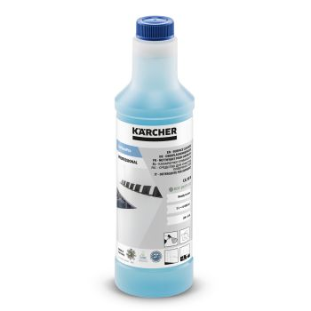 Kärcher CA 30 R Surface Cleaner (0.5 L)
