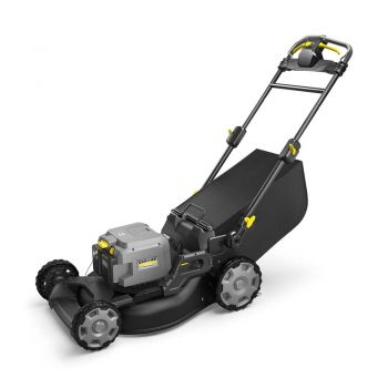 Kärcher battery lawn mower LM 530/36 Bp