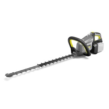 Kärcher battery-powered hedge trimmer HT 650/36 Bp