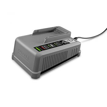 Kärcher Quick Charger Battery Power+ 36 V / 6,0 Ah