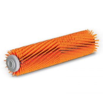 Kärcher Roller brush, orange (300 mm)