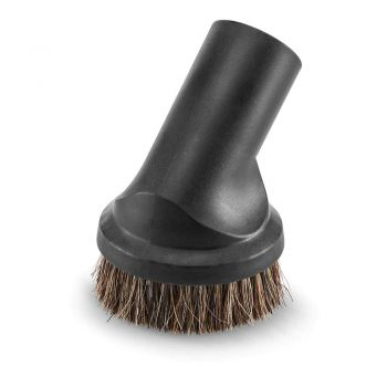 Kärcher Suction brush with soft bristles (DN 35)