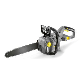 Kärcher CS 330 Bp Battery chain saw
