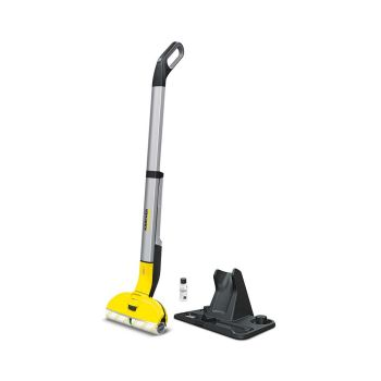 Kärcher FC 3 Cordless yellow