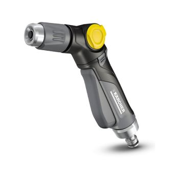 Kärcher Metal Spray Gun Premium