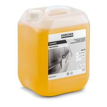 Kärcher RM 750 Intensive primary cleaner (10 l)