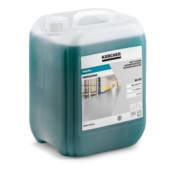 Kärcher FloorPro Multi Cleaner RM 756, 10L