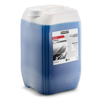Kärcher Spray wax RM 821 ASF (20 l)