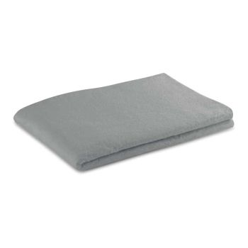 Kärcher Viscose towel for pets (100 x 40 cm)