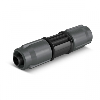 Kärcher Rain I-Connector (2 pcs.)