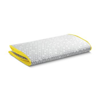 Kärcher Ironing board cover (AB, SI)