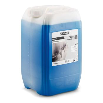 Foam cleaner, neutral, RM 57 ASF (20 l)