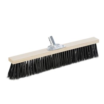 Kärcher Broom PVC 60 cm