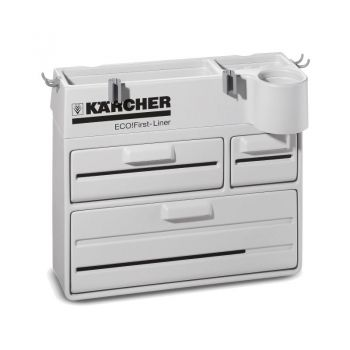 Kärcher Console ECO!First-Liner