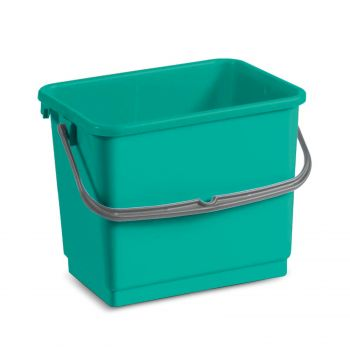 Kärcher green bucket 4L