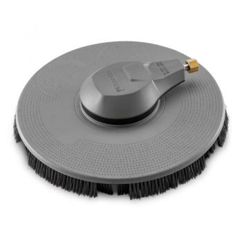 Kärcher brosse iSolar 400 Advanced (700 - 1000 l/h)