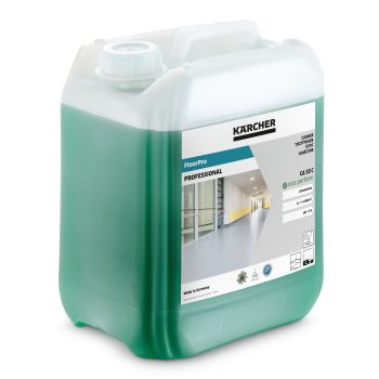Kärcher FloorPro CA 50 C eco!perform (5 l)