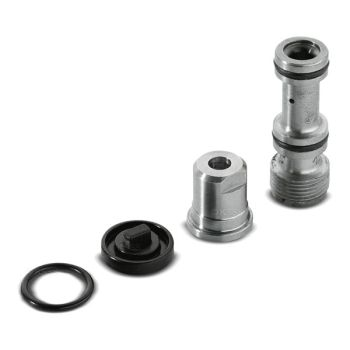 Kärcher Nozzle kit 090 (700-1000 l/h)