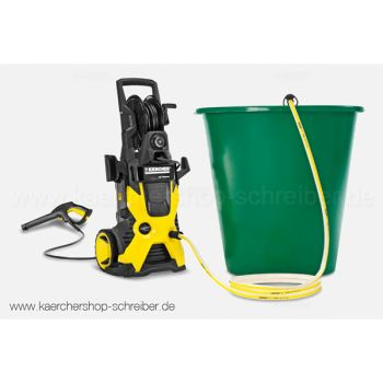 Kärcher SH 5 Suction hose eco!ogic