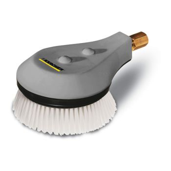 Kärcher Rotary washing brush, nylon (up to 800 l/h)