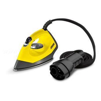 Karcher Pressurised Steam Iron I 6006 For Vacuum Cleaner