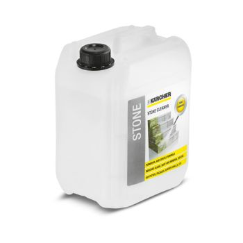 Kärcher RM 623 Stone and facade cleaner (5 L)
