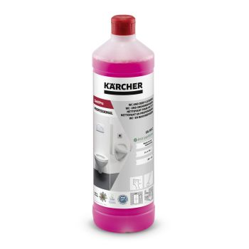 Kärcher CA 10 C Sanitary Deep Cleaner (1 L)