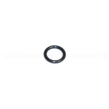 Original O-Ring Set für Kärcher K 4.98 MD T 300