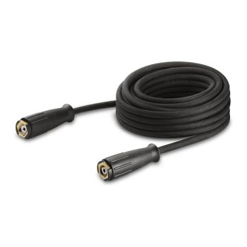 Kärcher High-pressure hose (15 m, 220 bar, NW 10)