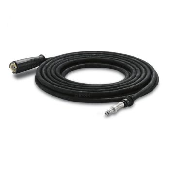 Kärcher High-pressure hose (10 m, 300 bar, NW 6)
