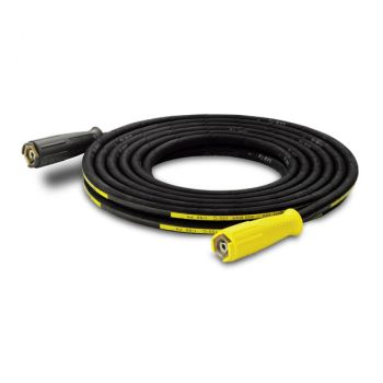 Kärcher High-pressure hose Long-Life (10 m, 400 bar, NW 6)