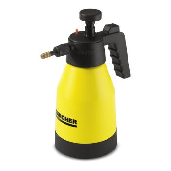 Kärcher pump spray bottle (1.0 l)