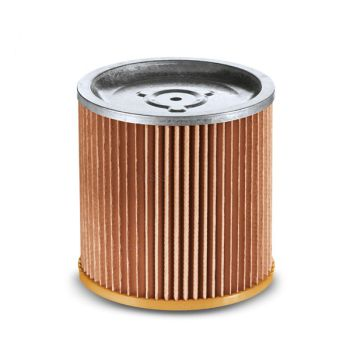 Kärcher Cartridge filter 6.414-354.0