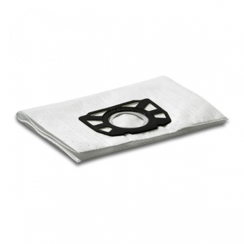 Kärcher Fleece filter bags, 4 pcs (WD 7.xxx)