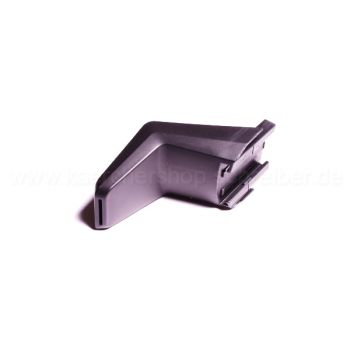 037-618,0 Pistolet Support haut K/ärcher 9