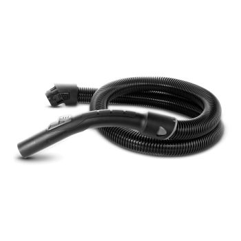 Kärcher Suction hose with bend for VC 2 (Premium)