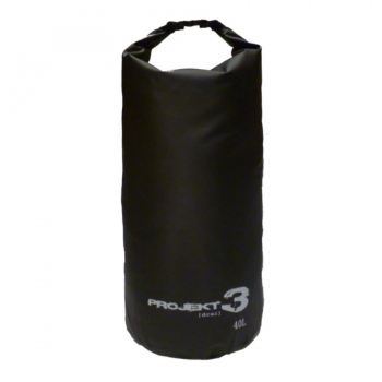 Projekt 3 water-proof bag 10 l