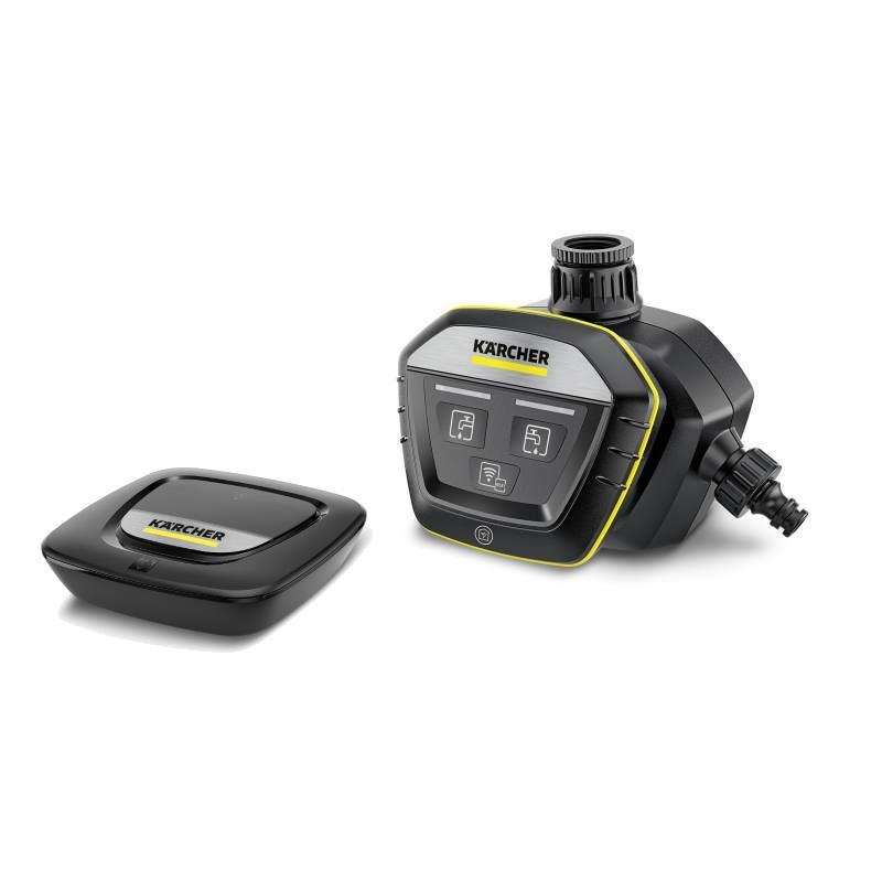 Jardin Système d/'irrigation Watering System Duo Smart Kit