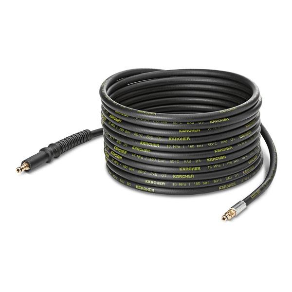 Kärcher High-pressure hose H 10 Q