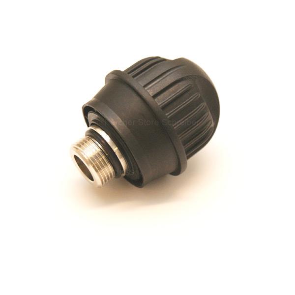 Kärcher Sicherheitsverschluss für Dampfreiniger  4.590-075.0