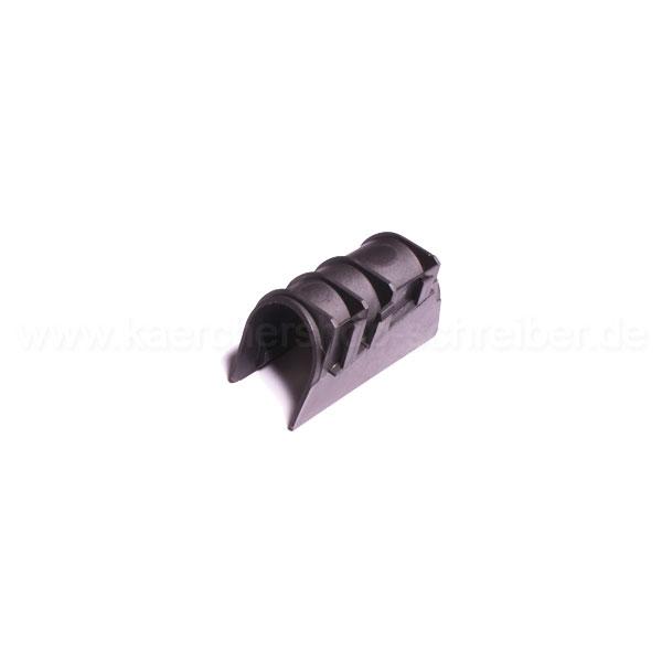 Kärcher Halter Pistole 5.042-846.0 für K 7.21 K 720 K 7.20