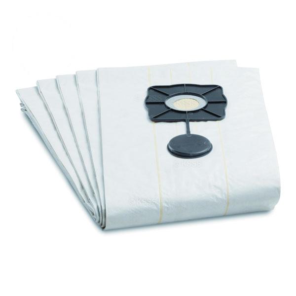 3x Filter for Kärcher NT 25//1 Ap NT 35//1 Ap NT 35//1 Tact//Te//M