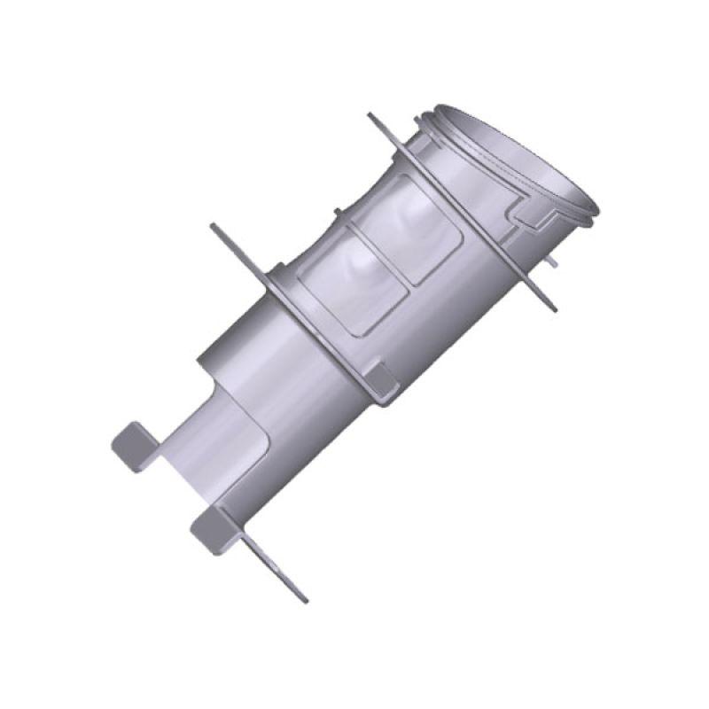 k rcher separator waste water tank fc 5 premium. Black Bedroom Furniture Sets. Home Design Ideas