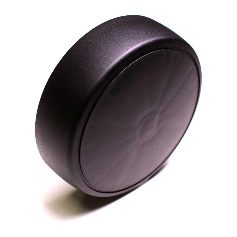 k rcher rad komplett ersatzteil f r sauger k rcher store schreiber. Black Bedroom Furniture Sets. Home Design Ideas
