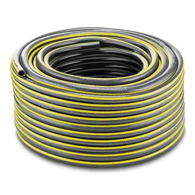 "Kärcher Hose Performance Plus 3/4"" (50 m)"